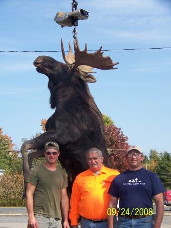 lodge hunting 2008 151